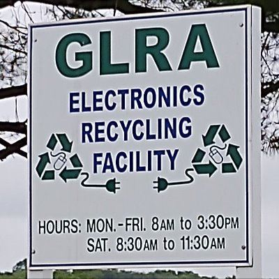 Electronics Recycling2 - cropped
